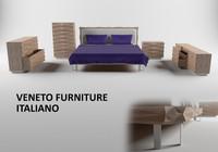veneto furniture