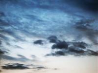 sky_7