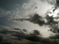 sky_8