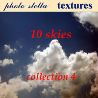 skies collection 4