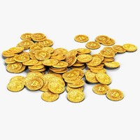 max bitcoin coin