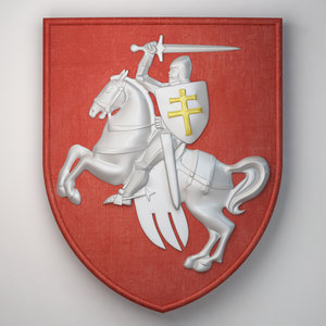 chase coat arms republic max
