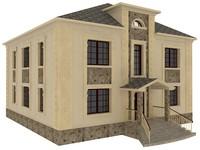 House classic
