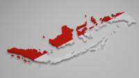 indonesia 3ds