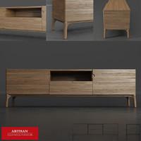 Artisan / Naru sideboard
