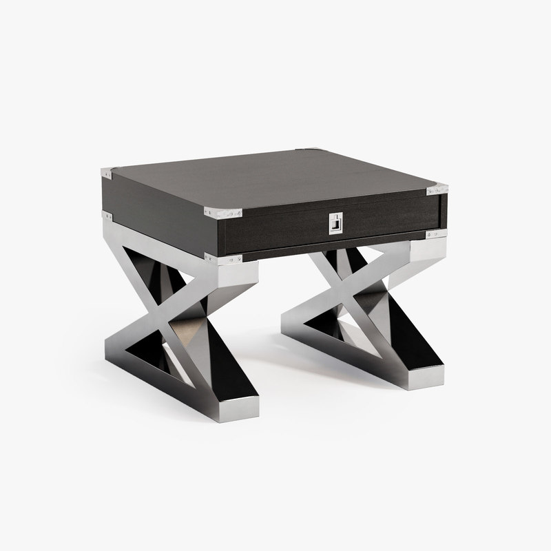eichholtz table montana 3d max