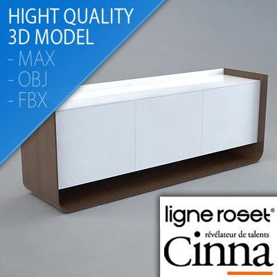 max design furniture stem eric