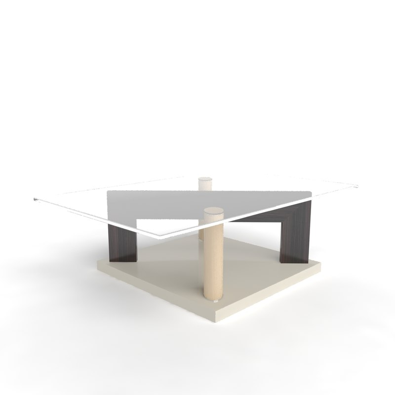 table factory turri contemporary max