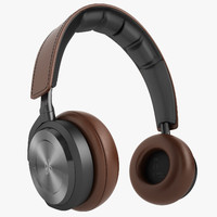 Bang & Olufsen BeoPlay H8 01