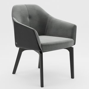 ds 279 chair sede max