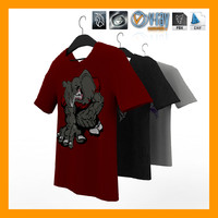 T- Shirt_on_Hanger_01