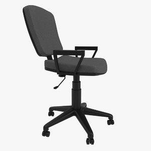 free max model office chair