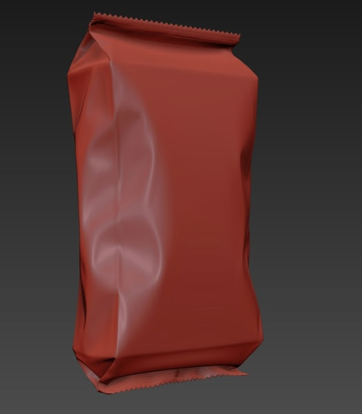 3ds max cloth package pack