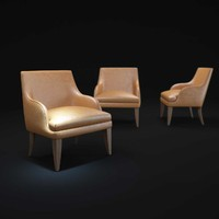 onda-lounge-armchair max