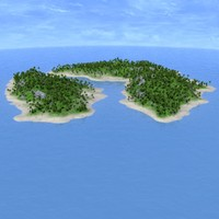Island 06