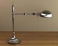 maya task lamp 010