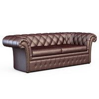 Sofa Baxter Casper