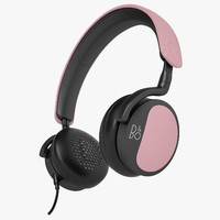 max bang olufsen beoplay