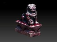 ztl photometric temple guardian