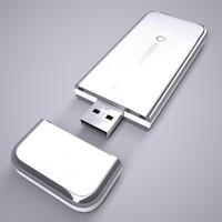 modem usb samsung max free