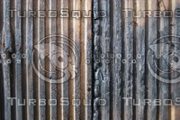 Burntwood_Texture_0006