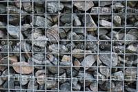 Retaining Wall_0002