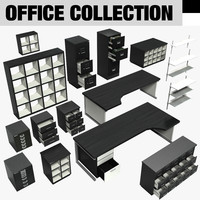 obj modern contemporary office furniture