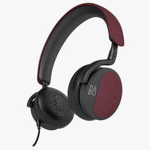 3d bang olufsen beoplay