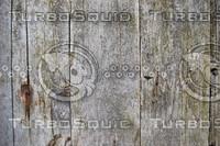 Wood_Texture_0048