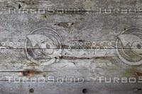 Wood_Texture_0046