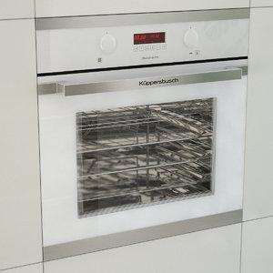maya kitchen oven kuppersbusch eeb6360