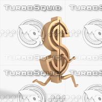 Image Dollar