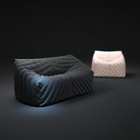 Barnaby-sofa