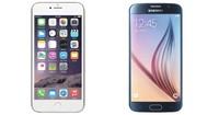apple iphone 6 s6 3d model