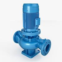 Pump centrifugal_1