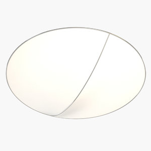 axo light max