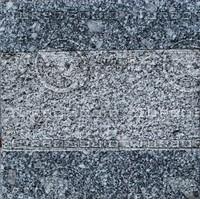 Granite_Texture_0007