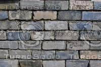 Wall_Texture_0059