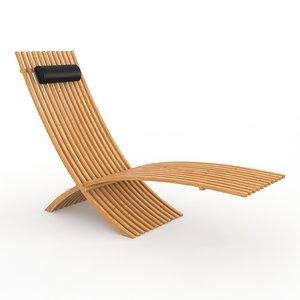 max nozib skargaarden garden chair