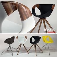 Tonon Up Chair 907