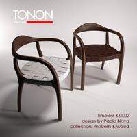 Tonon Timeless