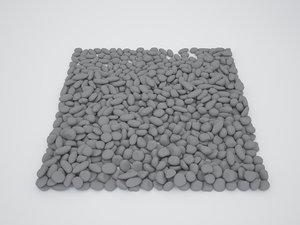 maya stone