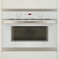 max microwave kuppersbusch emwk 6260