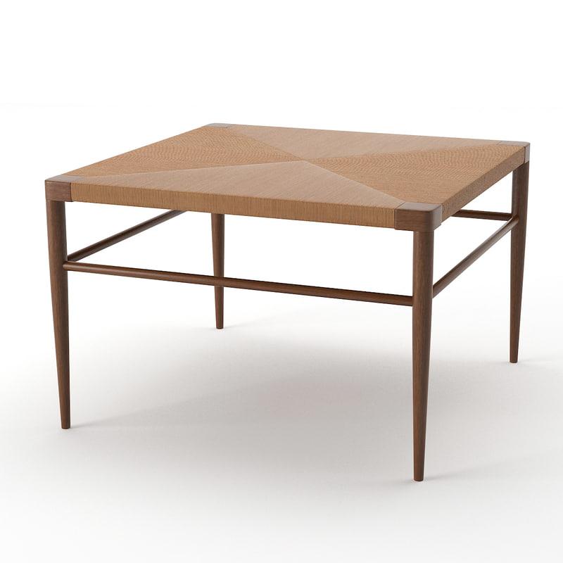 max smilow furniture rlo