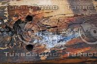 Wood_Texture_0061