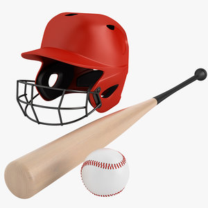 baseball bat ball max