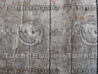 Wood_Texture_0063