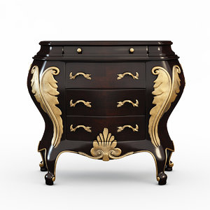 max commode angelo