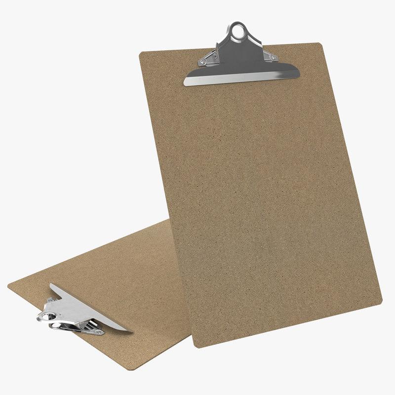 max clipboard 2