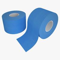 max sport tape